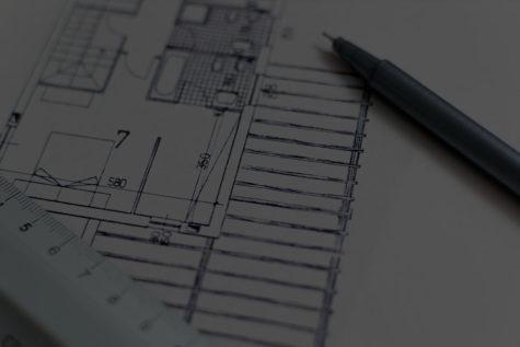 Проектирование инженерных сетей и сооружений