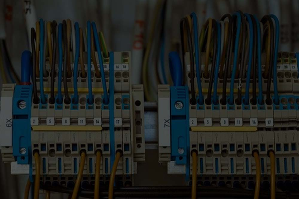 Монтаж систем электроснабжения в Ульяновске