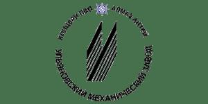 Ульяновский Механический завод