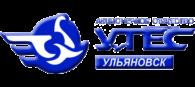Акционерное общество УТЕС