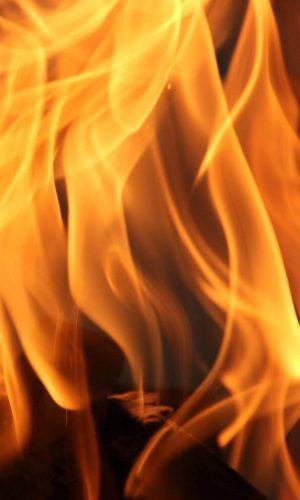 огнезащитная обработка