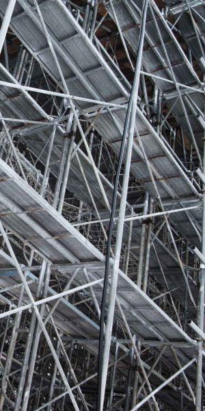 Разработка проектов согласно строительным нормам